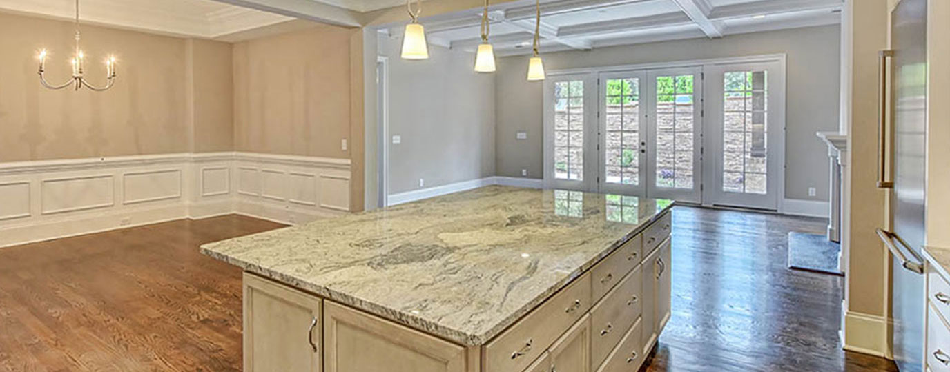 Eudy's Cabinets FAQs