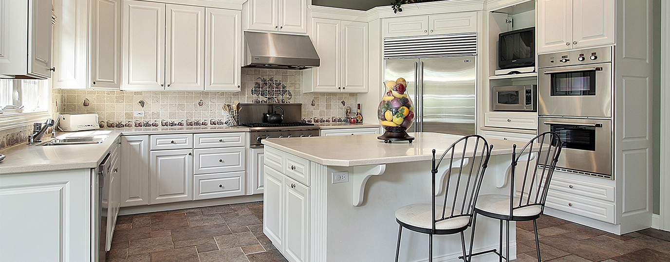Kitchen Cabinets Charlotte Nc Kitchen Cabinet Makers Charlotte Nc
