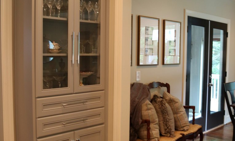 Eudy's Cabinets