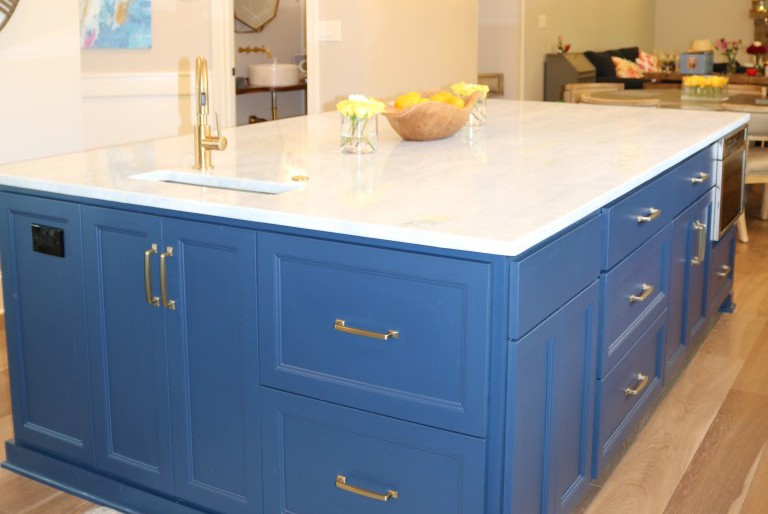 Eudy's Cabinets